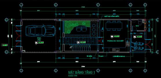 mat-bang-tang-1-mau-nha-ong-2-tang-1-tum-dep-01