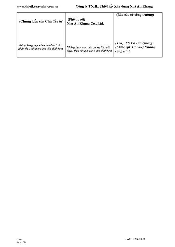 A.PHU 13.07-page-002