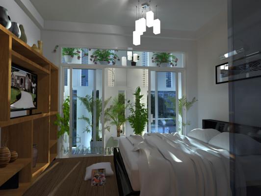 thiết-kế-phòng-ngủ