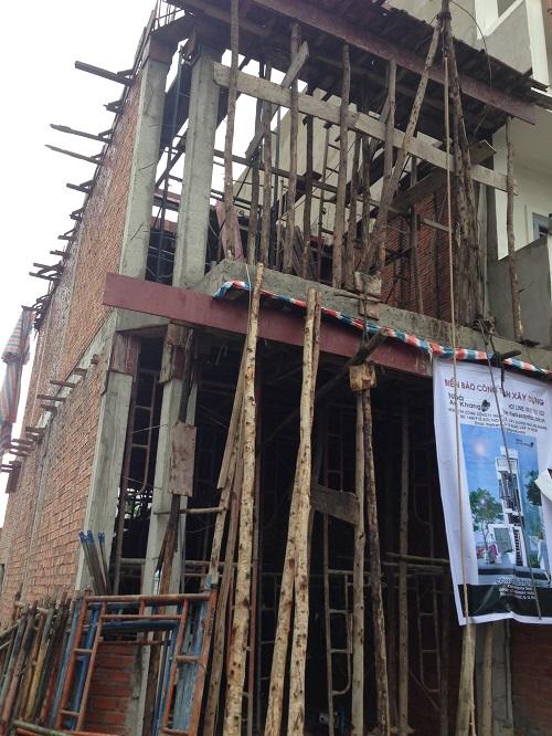 """<a href=""""http://thietkexaynha.com.vn/thi-cong-nha-chi-thuan-quan-12/"""">Thi công nhà Chị Thuận - Quận 12</a>"""