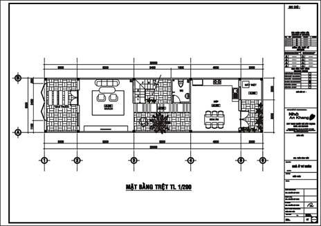 nha-ong-5x15-phong-cach-hien-dai-4