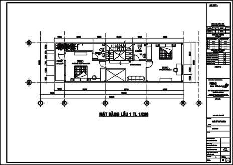 nha-ong-5x15-phong-cach-hien-dai-6