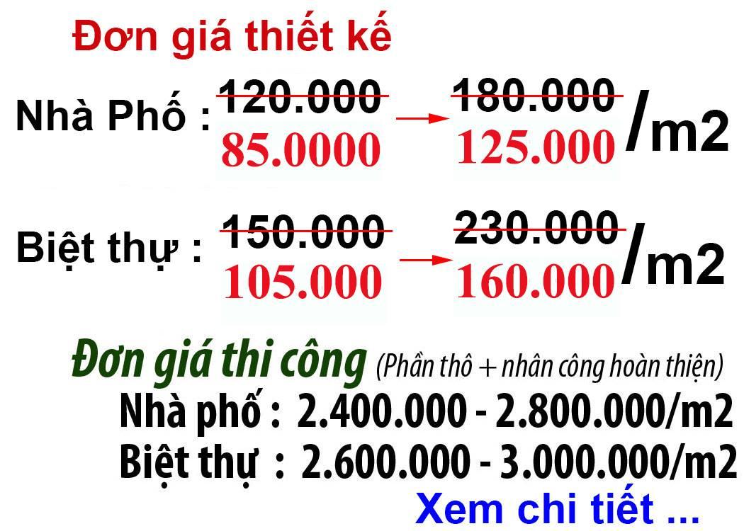 bao-gia-thiet-ke-nha-an-khang