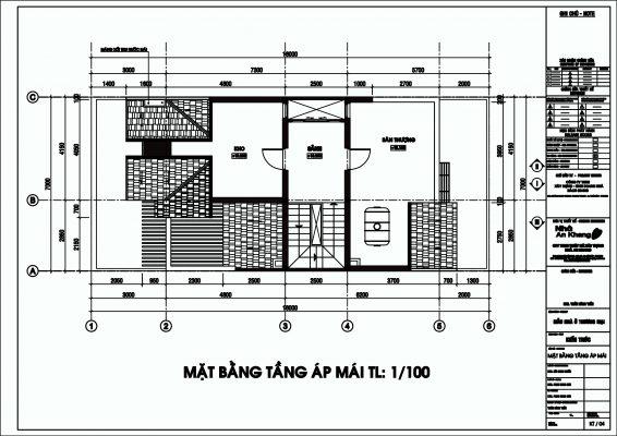 mau-biet-thu-mai-thai-7x16m