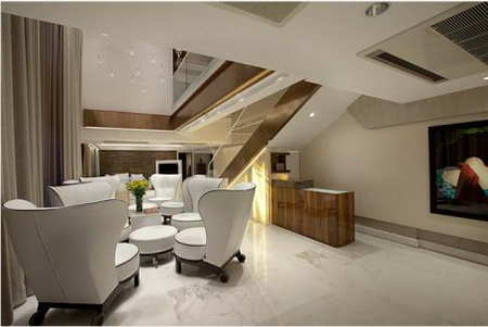 can-ho-penthouse-2-tang-hien-dai-m1