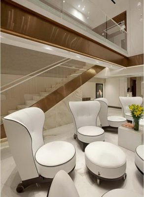 can-ho-penthouse-2-tang-hien-dai-m3