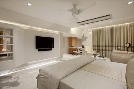 can-ho-penthouse-2-tang-hien-dai-m4