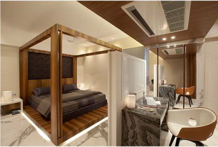 can-ho-penthouse-2-tang-hien-dai-m5