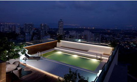 can-ho-penthouse-2-tang-hien-dai-m6
