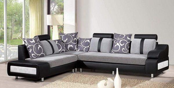 mau-sofa-phong-khach-dep-10