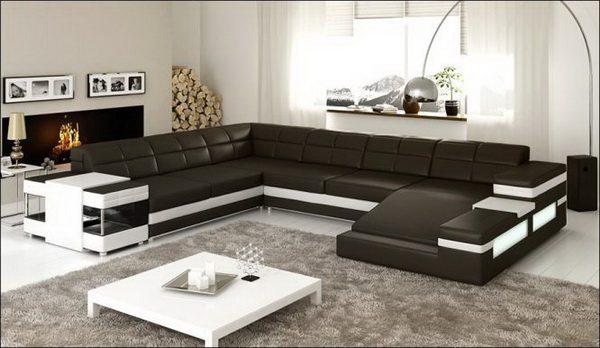 mau-sofa-phong-khach-dep-11