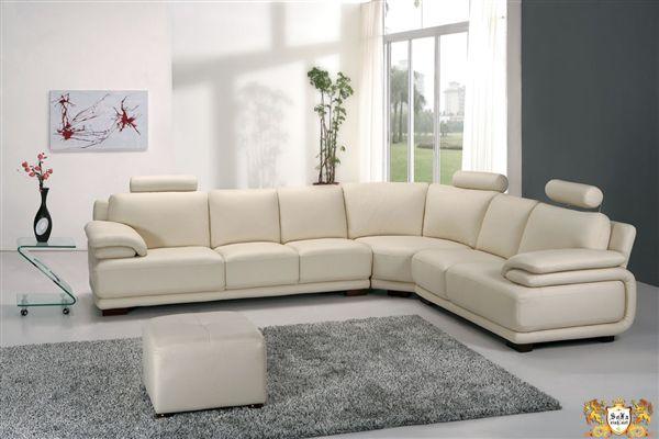 mau-sofa-phong-khach-dep-15