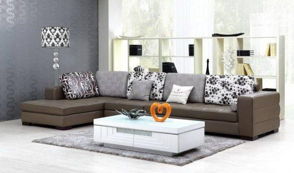 mau-sofa-phong-khach-dep-4