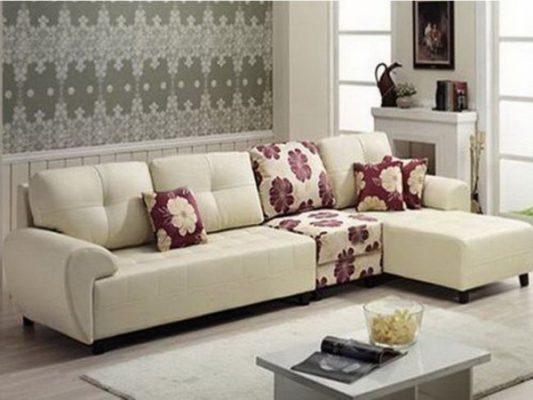 mau-sofa-phong-khach-dep-9