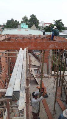 """<a href=""""http://thietkexaynha.com.vn/thi-cong-nha-chu-bang/"""">Thi công nhà Chú Bằng</a>"""