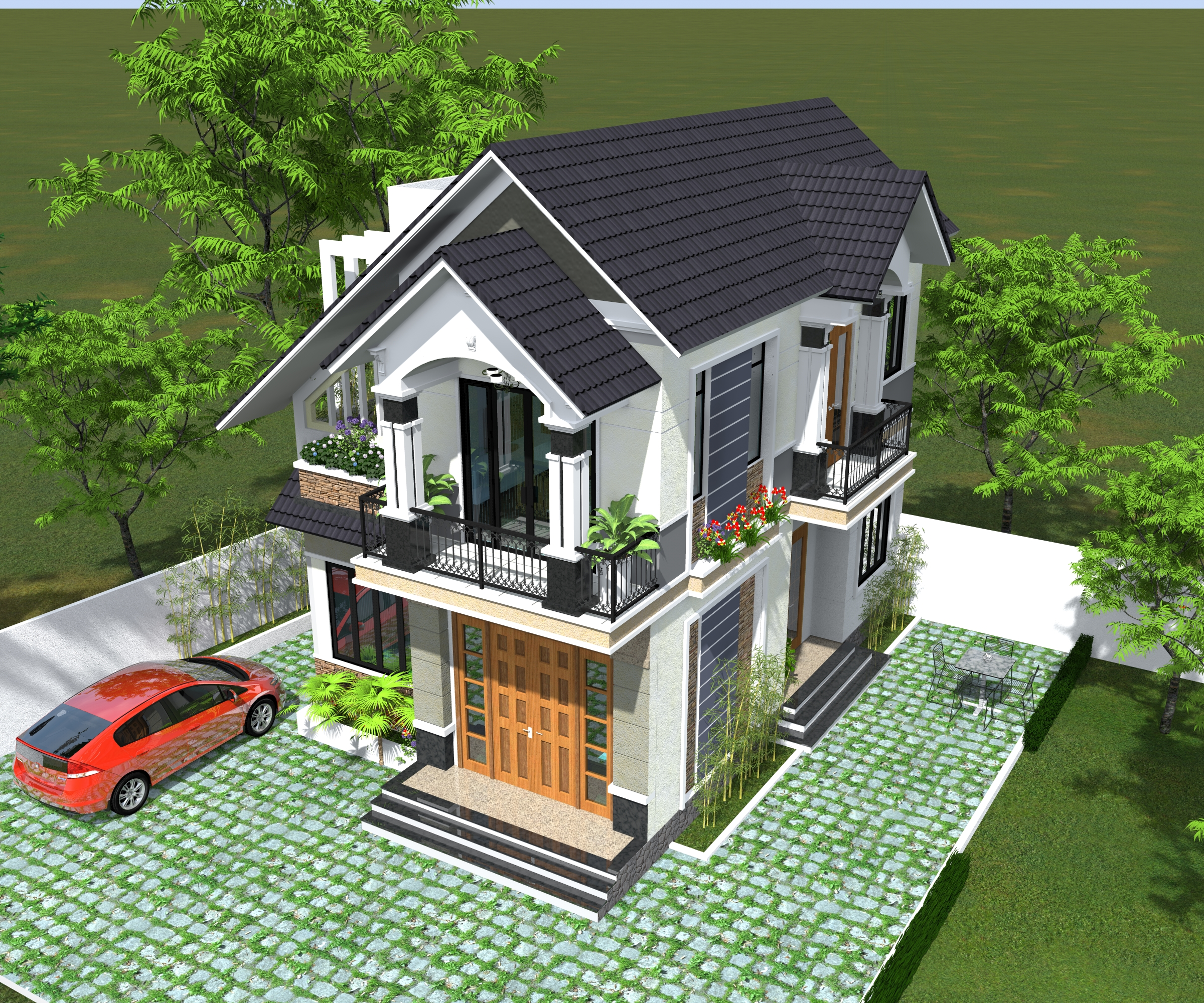 3D View 1_3