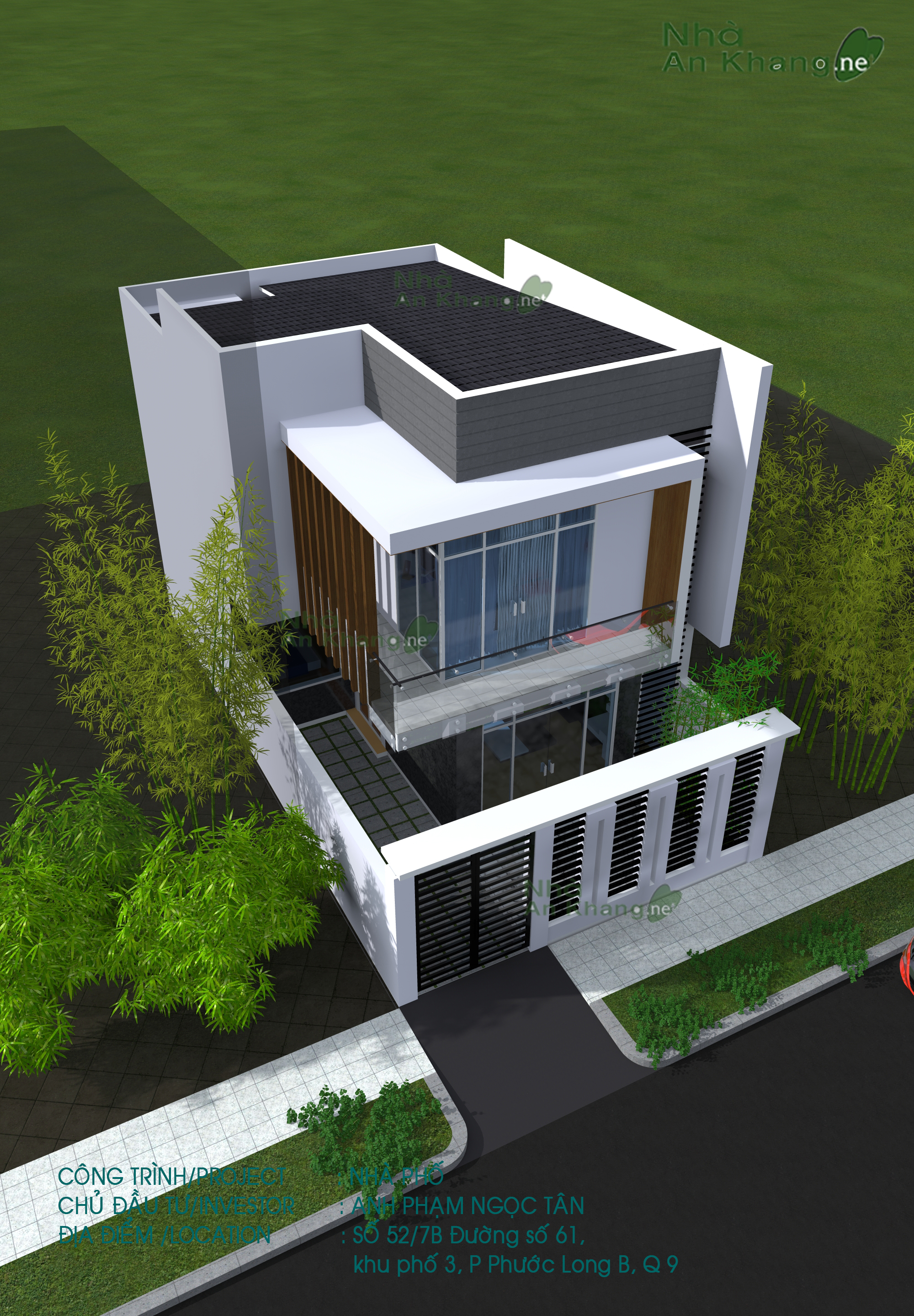 3D View 2_4