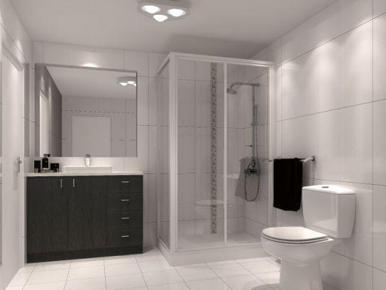 nhà wc đẹp 3