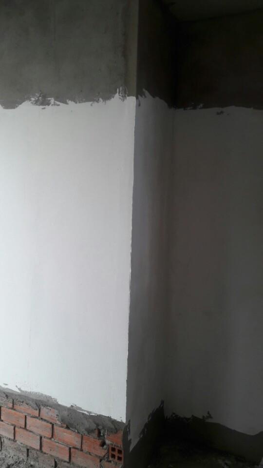 z667125970339_3ed9663fac44530fa9c76c83b178b149