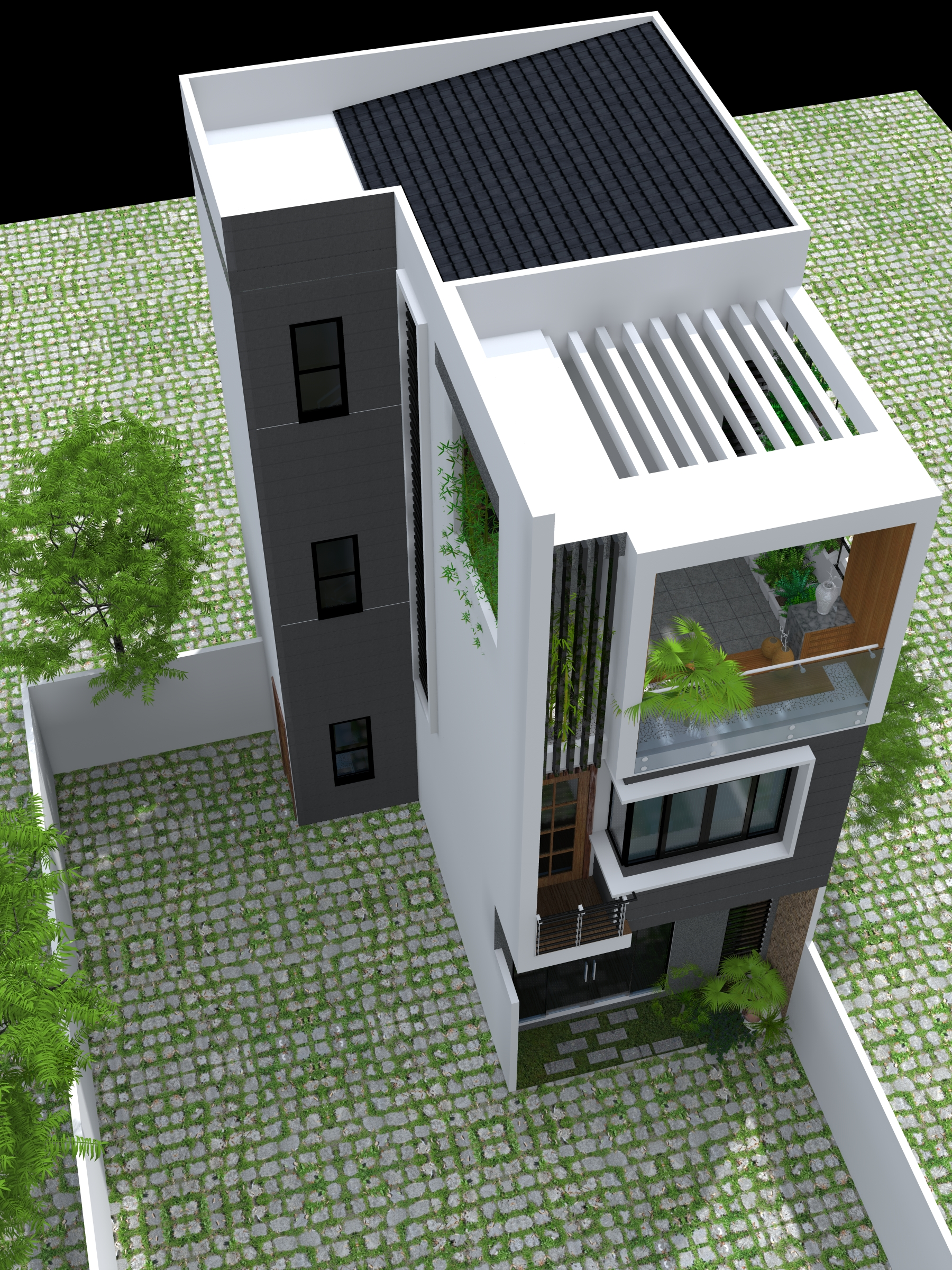 3D View 1_5