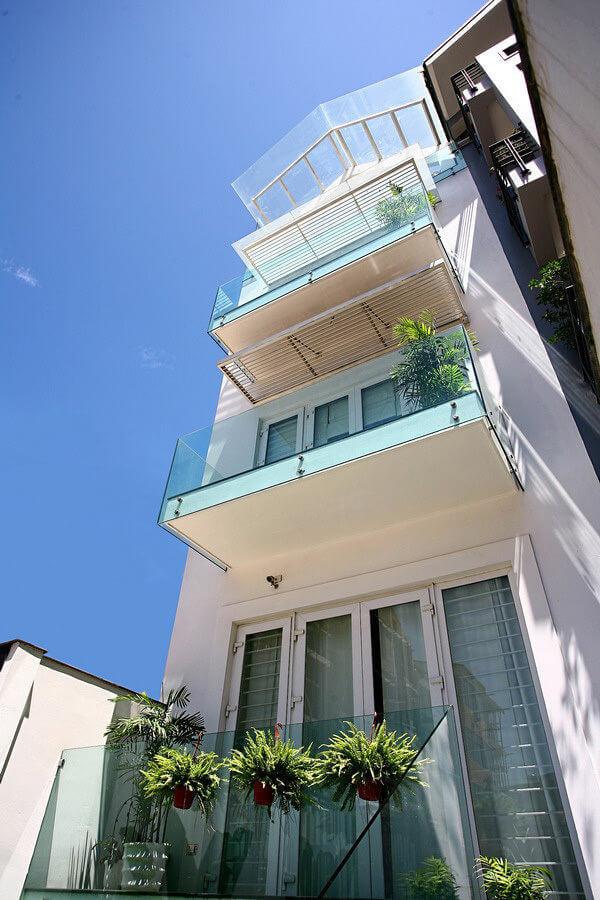 Xây-nhà-đẹp-2-tầng-1